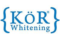 Dr. Dinning | Kor Whitening | Dentist Santa Barbara, CA