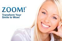Dr. Dinning | Zoom! Whitening | Dentist Santa Barbara, CA